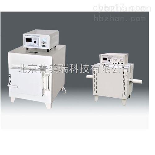 SX-箱式电阻炉