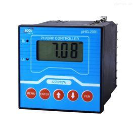 PHG-2091污水处理安装在线PH计测酸碱度