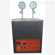 安徽直發盛泰儀器潤滑脂氧化安定性sh0325