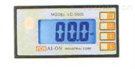 LC-5000艾旺AI-ON工业电导率控制器
