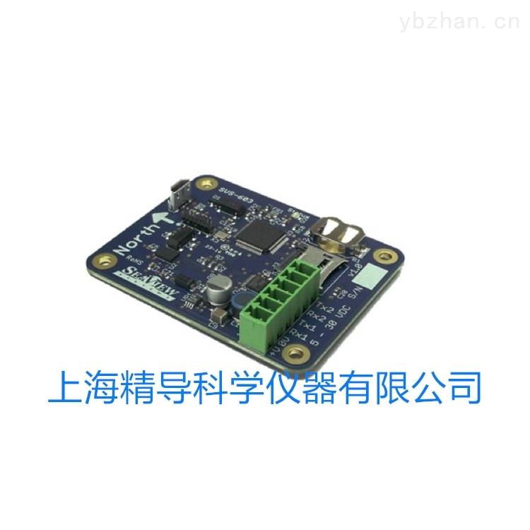 Seaview SVS-603波浪传感器波浪波形记录仪