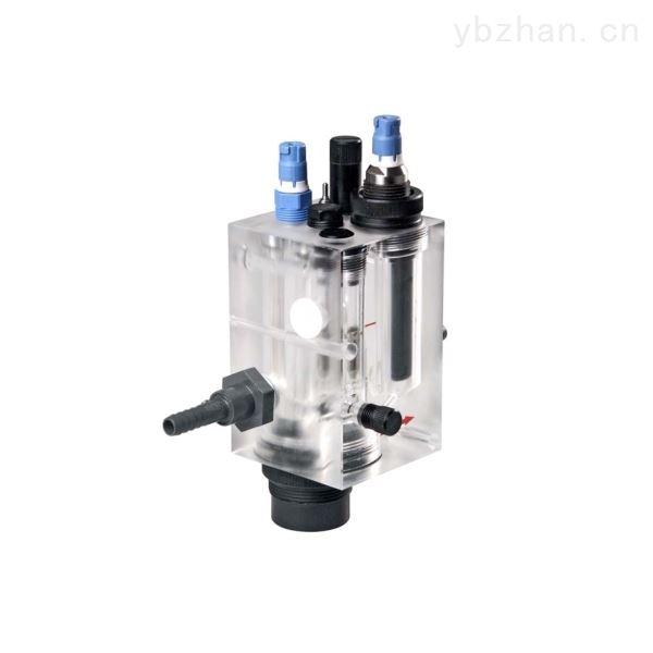 余氯電極安裝支架OCA250
