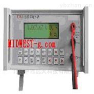 六位半交直流數字電壓表