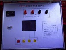 HJD-3108接地引下线导通测试仪价格