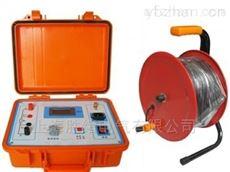 SDY827 100A接地引下线导通测试仪价格