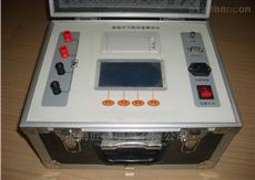 YSB855A接地引下线导通测试仪价格