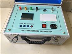GF-2830大地网接地电阻测试仪