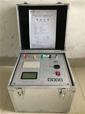 HTDDY大地网接地电阻测试仪参数