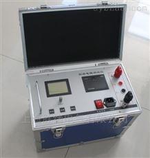 2012G上海回路电阻测试仪厂家