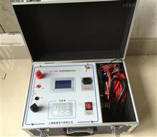 GH-6104B开关回路电阻测试仪