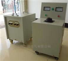 上海5000A大电流发生器