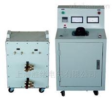 SLQ-5000A大电流发生器