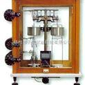 实验室专用电子分析天平