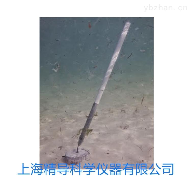 LOWELL TCM-x倾斜流速仪海流计