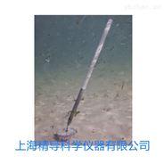 LOWELL TCM-x傾斜流速儀海流計