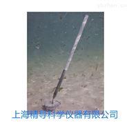 TCM-1/TCM-3/TCM-4/TCM-5LOWELL TCM-x倾斜流速仪海流计