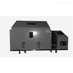 复合式湿热循环盐雾试验箱