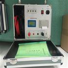 電力三級承試開關接觸電阻測試儀