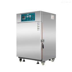 125L高温真空干燥箱