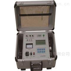 多功能电机动平衡测试仪