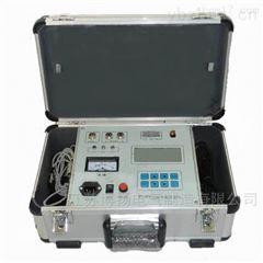 电机动平衡测试仪原装正品