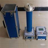 DYF系列交直流分压器
