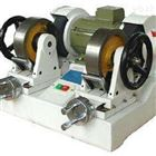 MPS-3双头磨片机