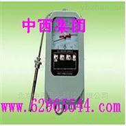 變壓器繞組溫度計HC13-BWR-06JJ(TH)