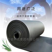 供应防火B2级橡塑板产品价格