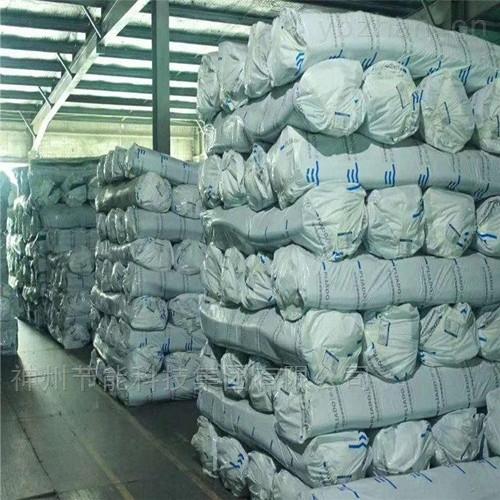 江都市B1级橡塑保温板厂家