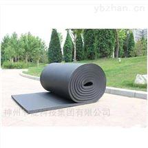 湖南省b1级橡塑板厂家销售