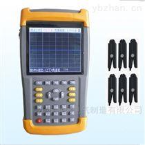 厂家热卖手持式三相电能表校验仪