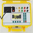 四級承裝修試變比測試儀設備