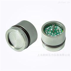 PT124G-3103数字型压力传感器芯体