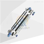 AKLT-BLG玻璃管液位计