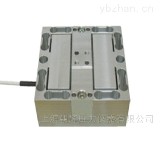 三维力传感器