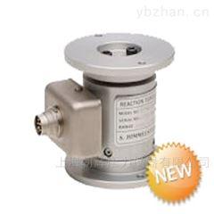 PT124B-N1高精度静态测试扭矩传感器