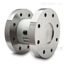 PT124B-N2高精度大量程靜態扭矩傳感器