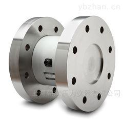 PT124B-N2高精度大量程静态扭矩传感器