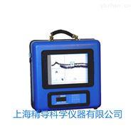Bathy-500/500DF HDSyQwest Bathy-500/500DF HD浅地层剖面仪