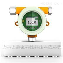 WK-MOT200-CH2O甲醛检测报警器