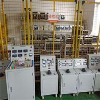 高压试验变压器厂家供应