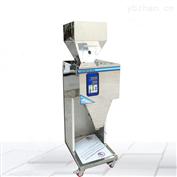供应1公斤魔芋粉全自动智能称重粉剂分装机