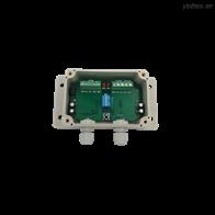 DM-C101称重采集模块RS485