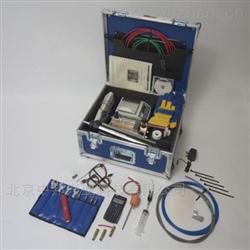 英国SVMS纯蒸汽品质检测仪