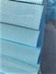 XPS外墙屋面B级聚苯乙烯挤塑阻燃建筑保温板