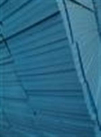 xps外墙抗压阻燃外墙聚苯乙烯挤塑保温板