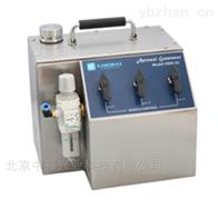 GTI3990-01氣溶膠發生器