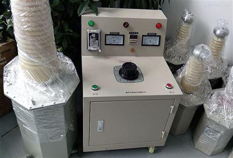 扬州试验变压器特价