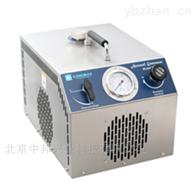 GTI3990-03气溶胶发生器